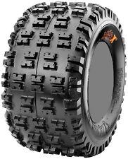 Maxxis Razr XC 20x11-9 ATV Tire 20x11x9 20-11-9