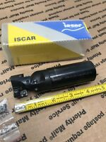 ISCAR Indexable Milling Cutter SPK-D1.25-1.40-W1.25-10 Metalworking CNC