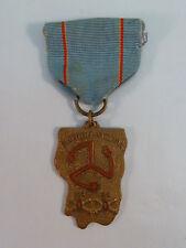 WWII Bataan Medal New Mexico 200th Coast Artillery 1941 Bataan Death March POW