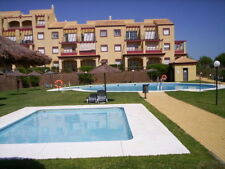 March Flat & Apartment Holiday Accommodations in Spain