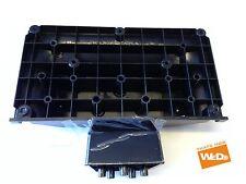 JMB 50 pouce TV LED Support Guide seulement jt0250002/01