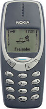 Nokia 3310 - Imported