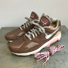 Nike Air Max 180 'Nom De Guerre' - Size 10 US - 1 out of 100