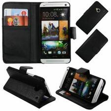 Cover e custodie Per HTC ONE M7 per cellulari e palmari per HTC