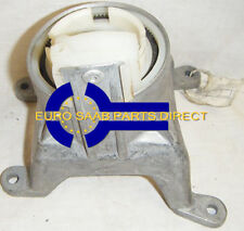 NEW SAAB 9000 1985-1992 GEAR SELECTOR HOUSING 7592843