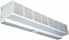 Gree 1200mm HeavyDuty Commercial Air Curtain Remote for RetailShop canteen Cafe