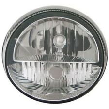 Headlight Assembly Front Left 20-6424-00 fits 2003 Ford Thunderbird