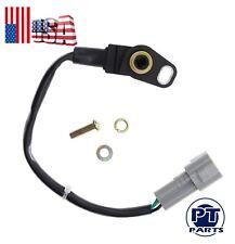 Throttle Position Sensor TPS for Polaris Sportsman 700 800 850 & XP 850 1204715