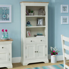 Unbranded Dining Room Country Furniture