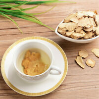 Herbal Tea Maca Wurzel Maca Root 50g~500g 100% Natural Wild  Dried Maca Healthy