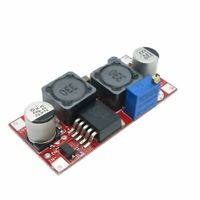 Adjustable Durable XL6009 Boost Module Boost Buck Step Up Down Voltage