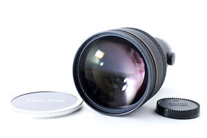 [MINT] Tokina 300mm F/2.8 AT-X SD AF Telephoto For Sony From JAPAN 773727