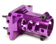 RC Car C25974PURPLE Arm Mount for Quadcopter C25864 Upgrade Frame 550 Foldable