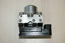 Bremsmodulator für ABS  Honda FES 125 S-Wing ABS, JF12, 07-12