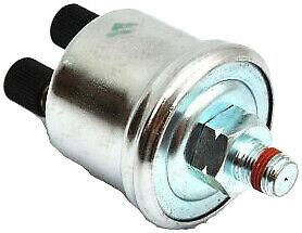 Cycle Pro Oil Pressure Sensor Oem 74406-87 Flh/Flt 91-98 18438
