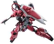 Robot Spirits  Gundam SEED DESTINY  Gunner Zaku Warrior (Lunamaria machine)