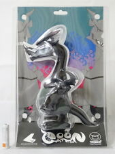 GooN Retro Version Figure WONDERWALL TOUMA Dragon Monster Kaiju Touma
