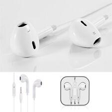 3.5mm In-ear Stereo Earbuds Headphone Earphone Headset For Samsung Huawei Xiaomi