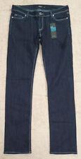 Sportsgirl Cotton Regular Size Jeans for Women