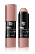 BELL HYPOALLERGENIC CREAMY ROUGE GLOW STICK LONG LASTING MODDELING BLUSH