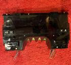 1988-89 Buick Reatta Digital Instrument Cluster