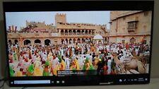 Dick Smith 47.5'' GE6989 Full HD LED LCD TV
