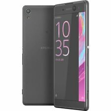 Sony Xperia XA Ultra F3211 Black 16GB Unlocked Smartphone - 12M Warranty