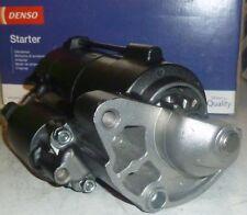 verk. original Denso Anlasser f. Landrover evoque, 438000-0821, 12V, 2,2kw, L538