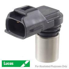 Genuine Lucas Camshaft Position Sensor - SEB989