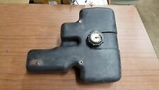 Wheel Horse 257-H Lawn Tractor Gas Tank
