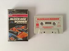 Corredor bloqueo por Thorn EMI-ZX Spectrum Cassette
