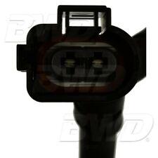 ABS Wheel Speed Sensor Wire Harness Rear Right BWD ABH252