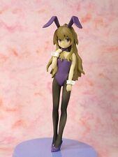 Taito Toradora Real Figure vol.2 Bunny ver. Taiga Aisaka Japan anime official