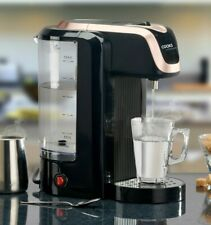 Cooks Professional Instant Hot Water Dispenser Boiler Kettle Machine 2600W 2.5L