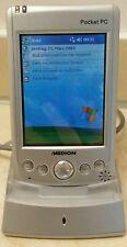 Medion Pocket Pc Md41600 mit Zubehör