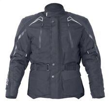 Motorrad-Jacken aus Textil RST Größe 60