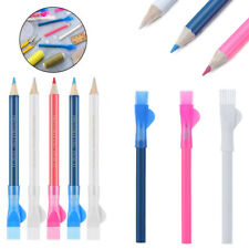 Accessories Patchwork Garment Pencil Tailor's Chalk Marker Pen Dressmaker Pens