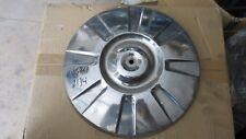 Peugeot 304 Wheel Cap - Enjoliveur De Roue - 541524