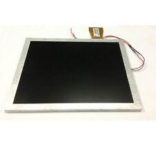 "New Original 8"" inch TFT LCD Display A080SN01 V4 800*600 LCD Screen Panel"