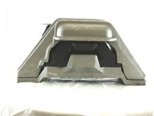 DEA/TTPA A5384 Engine Mount Front Right