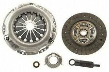 Aisin CKT049 New Clutch Kit