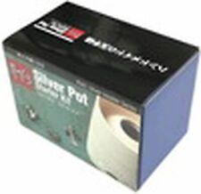 P M C 3 Starter kit