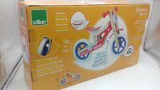Draisienne Team One  Vélo et Véhicule pour Enfant 2ans et demi 4 ans  Vilac 1025