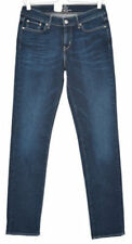 Levi Strauss Co Size Tall L34 Jeans for Women