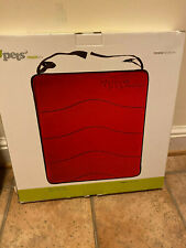 4pets Crashbag for Proline Falcon Small or Medium Size Dog Crate