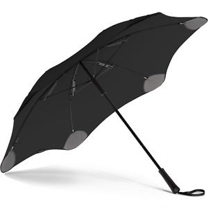 BLUNT Classic Umbrella Black