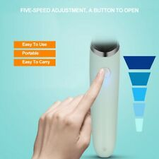 Professional Baby Nasal Aspirator Electric Nose Snot Sucker Nostril Usb Cleaner