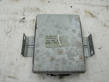 OEM 1996 Mercury Villager LS Minivan Cruise/Speed Control Module Box