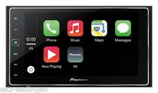 PIONEER SPH-DA120 2-DIN CarPlay Appradio