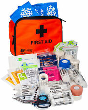 Incident First Aid Kit | Emergency Response Kit for Sport, Industrial Sites etc
